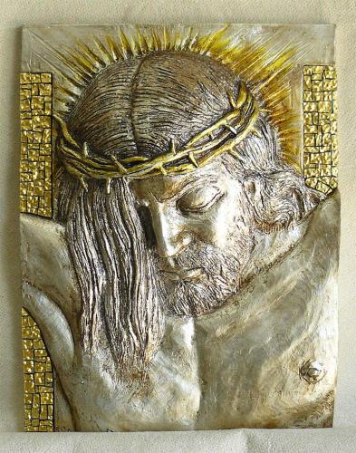 -Velazquez con mosaico 2