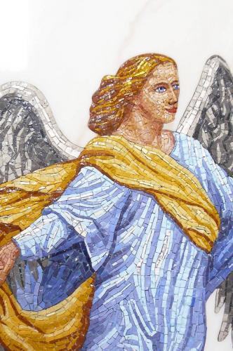 angelo metà