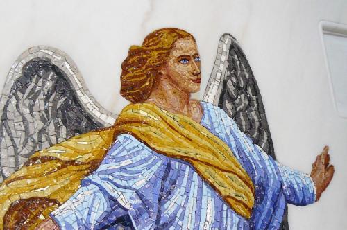 angelo mezzobusto
