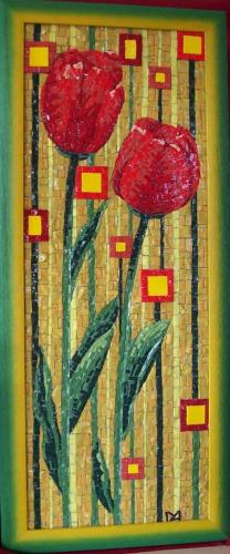 campo di tulipani (1)