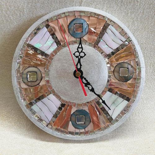 orologio1