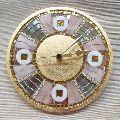 orologio11