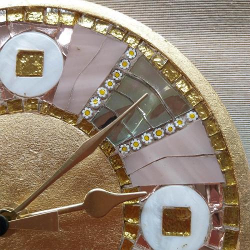 orologio112