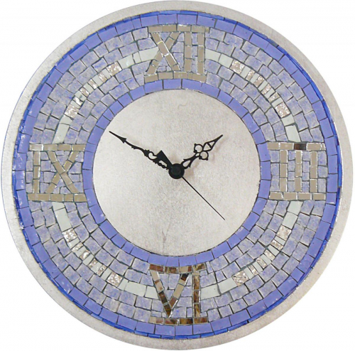orologio celeste