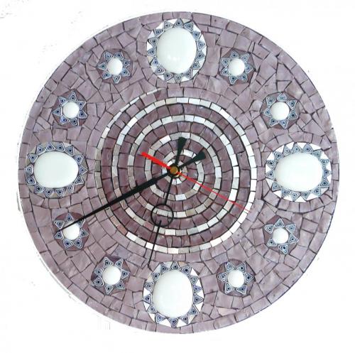 orologio lilla (1)