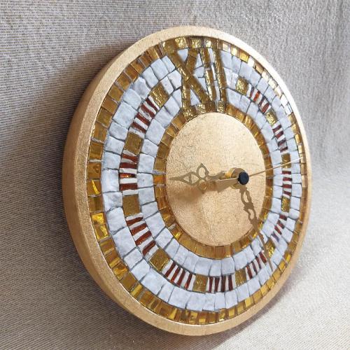 orologioro1