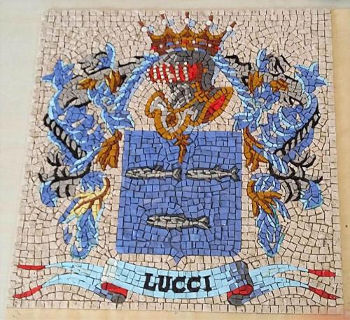 stemma in mosaico2